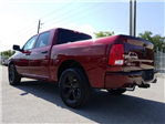 2018 Ram 1500 Crew Cab 4x2,  Pickup #S350033 - photo 6