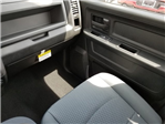 2018 Ram 1500 Crew Cab 4x2,  Pickup #S350037 - photo 13