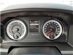 2018 Ram 1500 Crew Cab 4x2,  Pickup #S350037 - photo 20