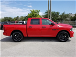 2018 Ram 1500 Crew Cab 4x2,  Pickup #S350037 - photo 4