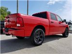 2018 Ram 1500 Crew Cab 4x2,  Pickup #S350037 - photo 2