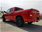 2018 Ram 1500 Crew Cab 4x2,  Pickup #S350037 - photo 6