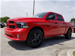 2018 Ram 1500 Crew Cab 4x2,  Pickup #S350037 - photo 7