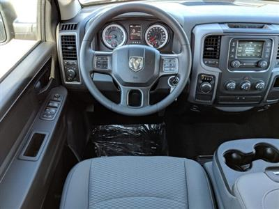 2019 Ram 1500 Crew Cab 4x2,  Pickup #S514795 - photo 11