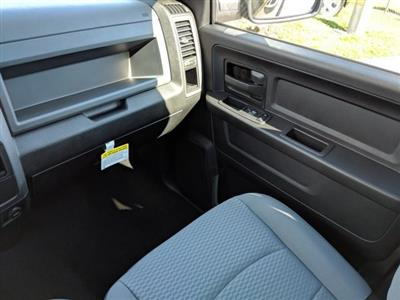 2019 Ram 1500 Crew Cab 4x2,  Pickup #S514795 - photo 12