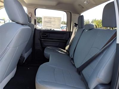 2019 Ram 1500 Crew Cab 4x2,  Pickup #S514795 - photo 14