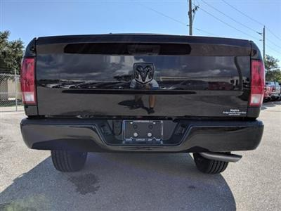 2019 Ram 1500 Crew Cab 4x2,  Pickup #S514795 - photo 5