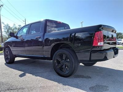 2019 Ram 1500 Crew Cab 4x2,  Pickup #S514795 - photo 6