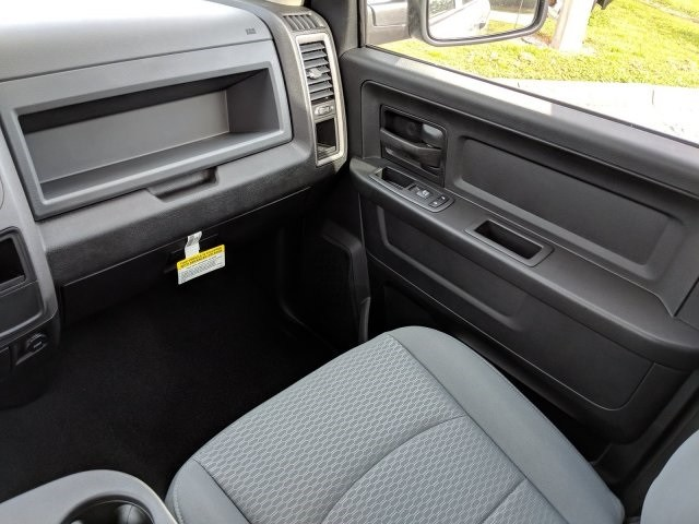 2019 Ram 1500 Crew Cab 4x2,  Pickup #S514797 - photo 13