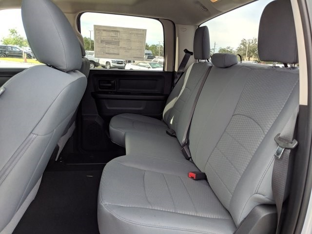 2019 Ram 1500 Crew Cab 4x2,  Pickup #S514797 - photo 15