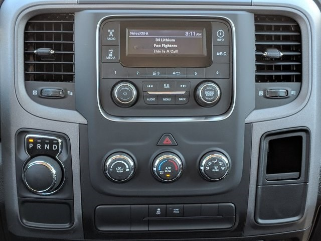 2019 Ram 1500 Quad Cab 4x2,  Pickup #S515697 - photo 12