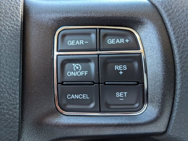 2019 Ram 1500 Quad Cab 4x2,  Pickup #S515697 - photo 15