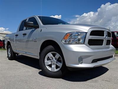 2019 Ram 1500 Quad Cab 4x2,  Pickup #S515697 - photo 18