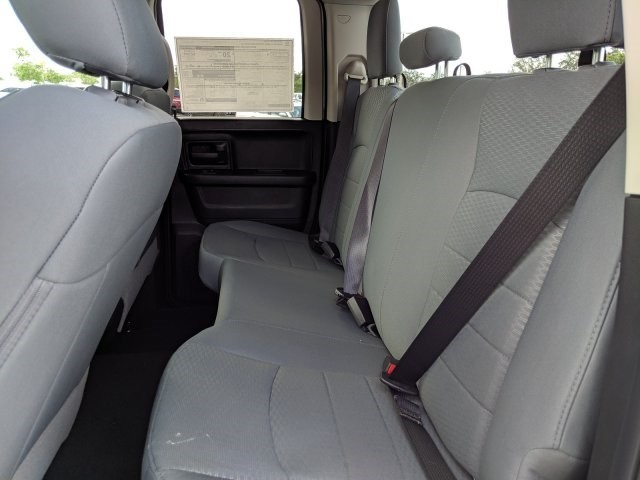 2019 Ram 1500 Quad Cab 4x2,  Pickup #S515698 - photo 15