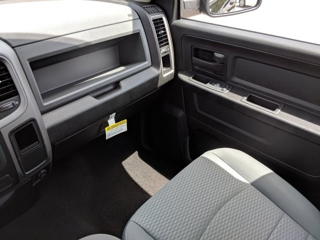 2019 Ram 1500 Quad Cab 4x2,  Pickup #S515699 - photo 13
