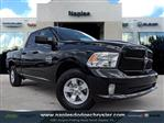 2019 Ram 1500 Quad Cab 4x2,  Pickup #S515699 - photo 1