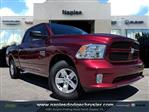 2019 Ram 1500 Quad Cab 4x2,  Pickup #S515700 - photo 1