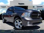 2019 Ram 1500 Quad Cab 4x2,  Pickup #S515703 - photo 1
