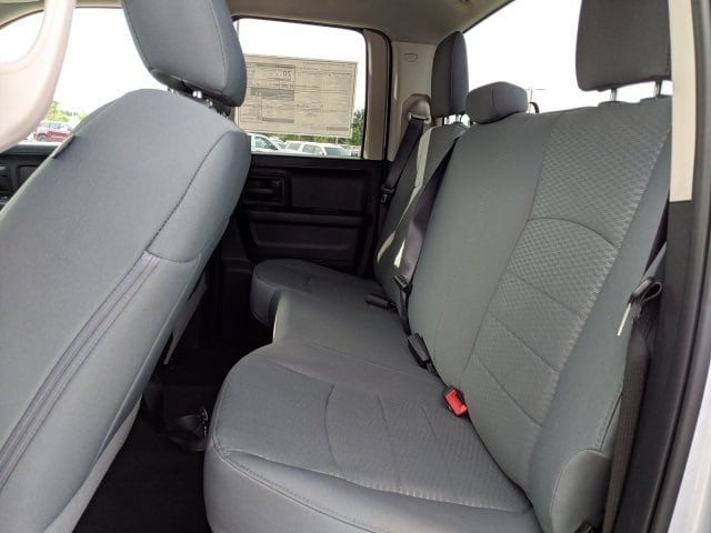 2019 Ram 1500 Quad Cab 4x2,  Pickup #S515704 - photo 15