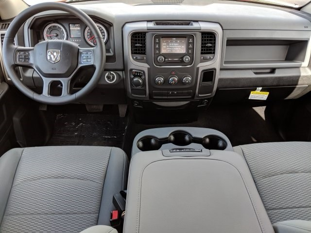 2019 Ram 1500 Quad Cab 4x2,  Pickup #S515707 - photo 12