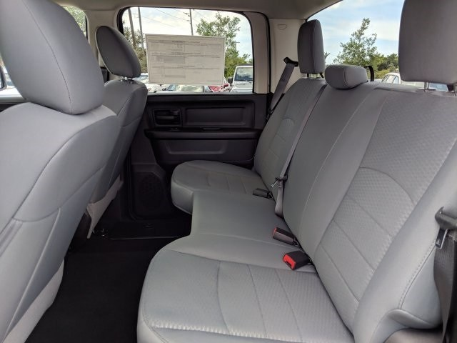 2019 Ram 1500 Crew Cab 4x2,  Pickup #S520915 - photo 15