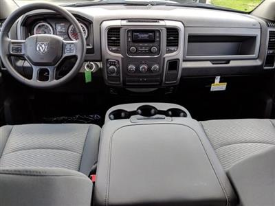 2019 Ram 1500 Crew Cab 4x2,  Pickup #S520915 - photo 11