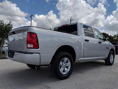 2019 Ram 1500 Crew Cab 4x2,  Pickup #S520915 - photo 2