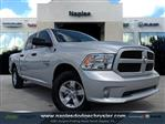 2019 Ram 1500 Crew Cab 4x2,  Pickup #S520915 - photo 1