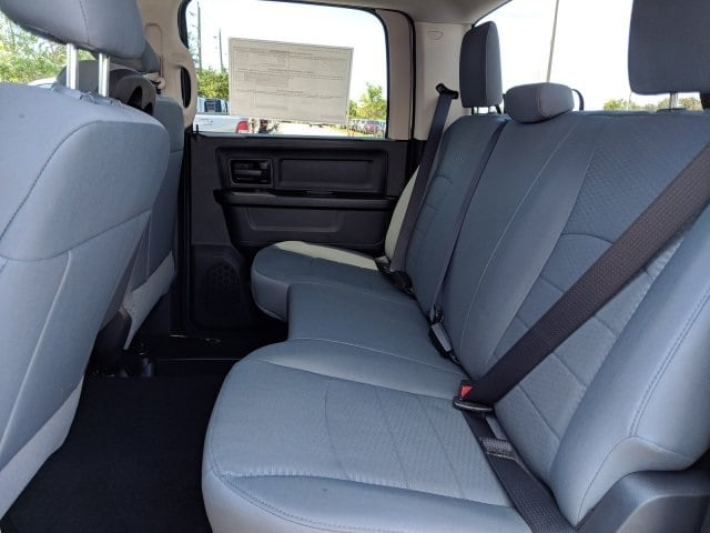2019 Ram 1500 Crew Cab 4x2,  Pickup #S520916 - photo 12