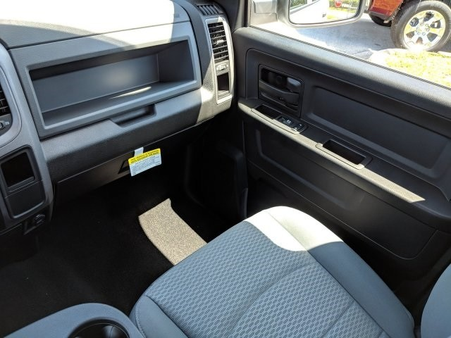 2019 Ram 1500 Crew Cab 4x2,  Pickup #S520916 - photo 18