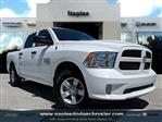 2019 Ram 1500 Crew Cab 4x2,  Pickup #S520916 - photo 1