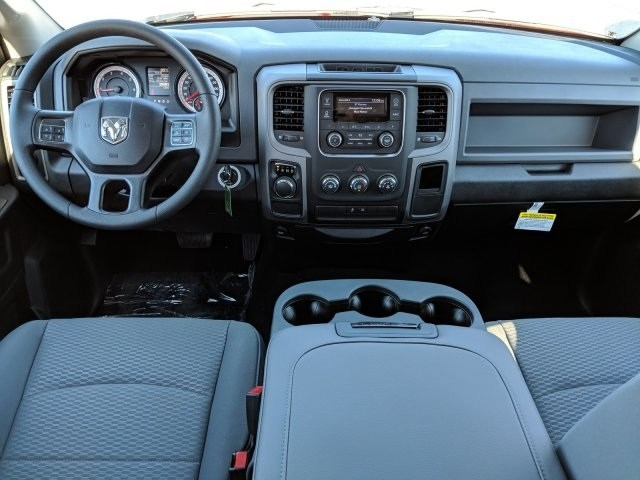 2019 Ram 1500 Crew Cab 4x2,  Pickup #S520920 - photo 11