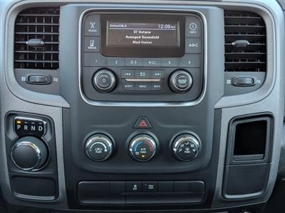 2019 Ram 1500 Crew Cab 4x2,  Pickup #S520920 - photo 14