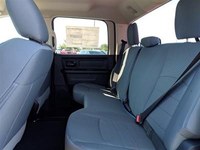 2019 Ram 1500 Crew Cab 4x2,  Pickup #S520920 - photo 15