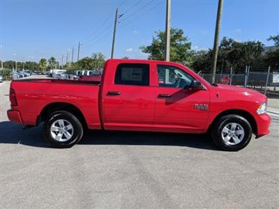 2019 Ram 1500 Crew Cab 4x2,  Pickup #S520920 - photo 4