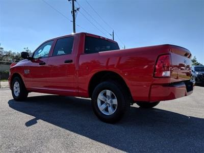2019 Ram 1500 Crew Cab 4x2,  Pickup #S520920 - photo 6