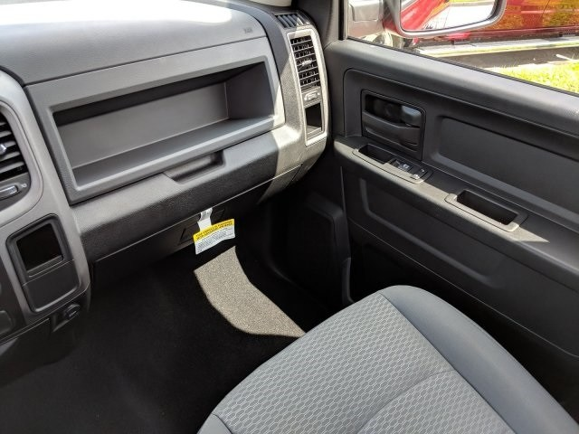 2019 Ram 1500 Crew Cab 4x2,  Pickup #S520921 - photo 13