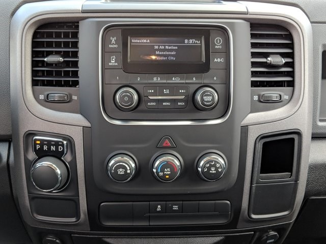 2019 Ram 1500 Crew Cab 4x2,  Pickup #S520921 - photo 14