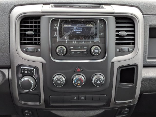 2019 Ram 1500 Crew Cab 4x2,  Pickup #S528270 - photo 14