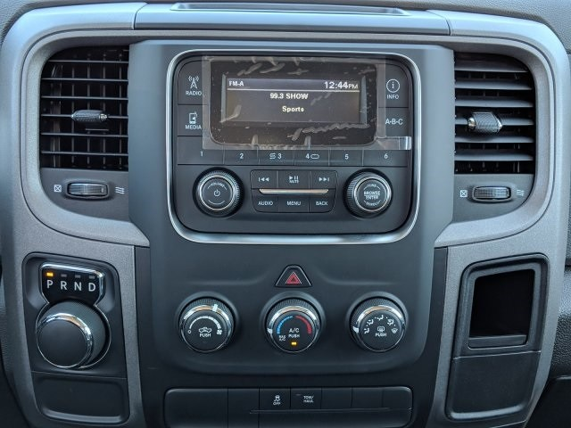 2019 Ram 1500 Crew Cab 4x2,  Pickup #S528271 - photo 14