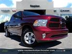 2019 Ram 1500 Crew Cab 4x2,  Pickup #S528271 - photo 1