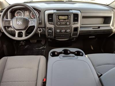 2019 Ram 1500 Quad Cab 4x4,  Pickup #S544520 - photo 11