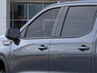 2021 Sierra 1500 Crew Cab 4x4,  Pickup #Z392983 - photo 10