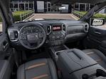2021 Sierra 1500 Crew Cab 4x4,  Pickup #Z392983 - photo 32