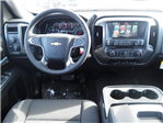 2018 Silverado 1500 Double Cab 4x4,  Pickup #J35873 - photo 5