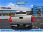 2018 Colorado Extended Cab, Pickup #J35990 - photo 4