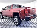 2018 Silverado 1500 Crew Cab 4x4,  Pickup #J36337 - photo 1