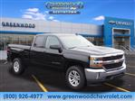 2019 Silverado 1500 Double Cab 4x4,  Pickup #K55147 - photo 1