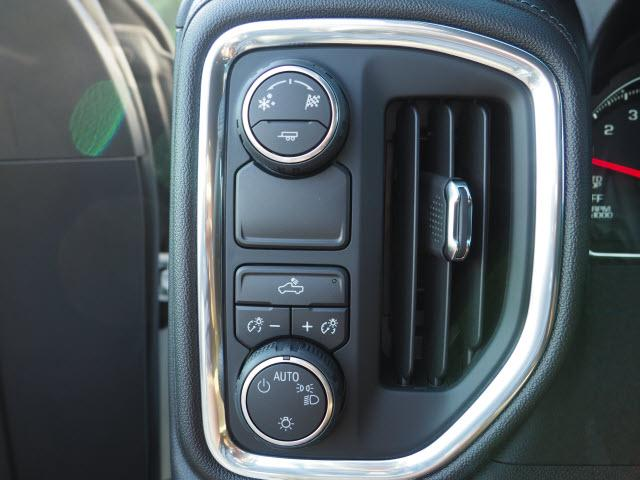 2019 Silverado 1500 Crew Cab 4x2,  Pickup #K55185 - photo 7
