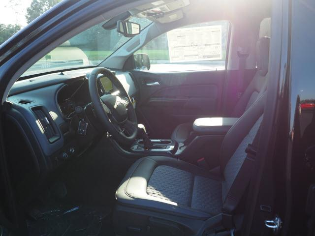 2019 Colorado Crew Cab 4x4,  Pickup #K55192 - photo 5